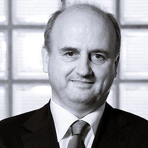Hugo Strategy merkstrategie merkonderzoek - Ruud Polman